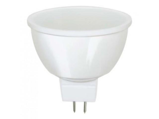 Лампа светодиодная GU 5.3