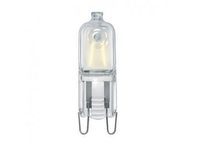 Лампа галогеновая G9