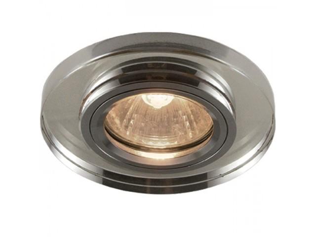 Точечный светильник Arte Lamp A5950PL-1CC Specchio