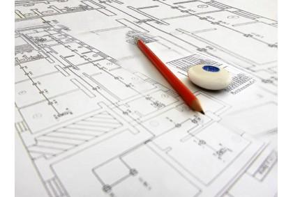 Проектирование многоуровневых потолков