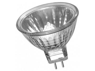 Лампа галогеновая GU 5.3